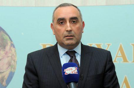Azərbaycan-Mərakeş hökumətlərarası müştərək komissiyasının ilk iclası keçiriləcək