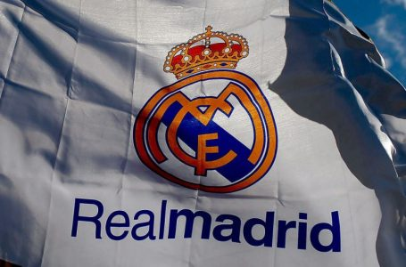 """Real Madrid"" Harri Keyni almaqdan-İMTİNA ETDİ…"
