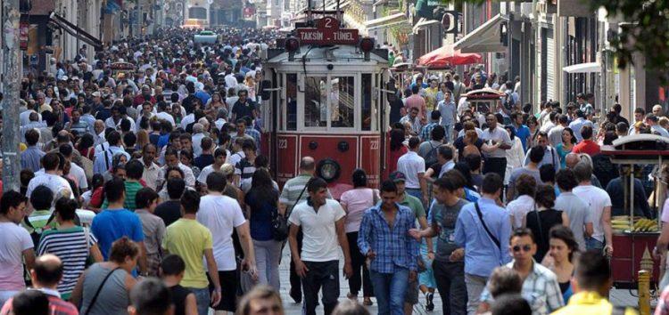 Pullu azərbaycanlılar Türkiyəyə axışır – Daha 724 mənzil alınıb…