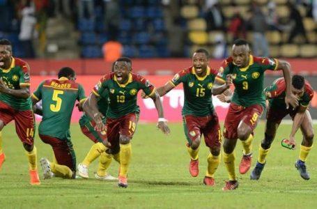 Afrika Millətlər Kubokunda ikinci finalçı da bəlli oldu