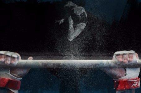 Məşhur idman gimnastları yenidən Bakıda bir araya gələcək