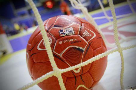 Həndbol üzrə Azərbaycan millisi Rusiyada beynəlxalq turnirlərdə qüvvəsini sınayacaq