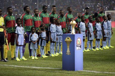 Kamerun Afrika Millətlər Kubokunun qalibi oldu – FOTO – VİDEO