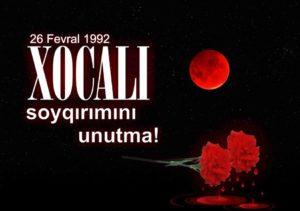 xocali-1