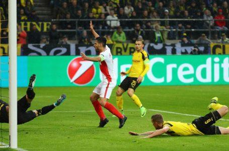 UEFA Çempionlar Liqasının bütün yarımfinalçıları məlum oldu – FOTO