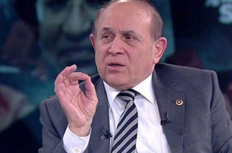 """""""Kılıcdaroğlunu kim gətirmişdisə…"""" – AKP-dən CXP liderinə sərt cavab"""