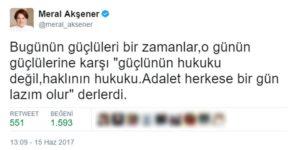 aksener-1 (1)