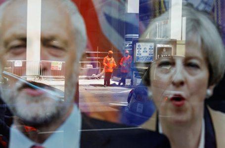Böyük Britaniya vətəndaşları yeni hökuməti formalaşdıracaq siyasi qüvvəni seçəcək – BU GÜN