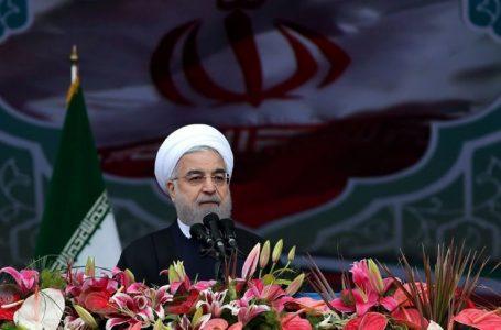 Ruhani dünya ictimaiyyətinə müraciət etdi…