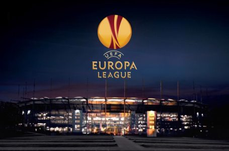 UEFA Avropa Liqasının qrup mərhələsində ikinci turun oyunları keçirildi – NƏTİCƏLƏR