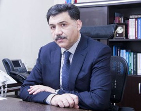 aydin huseynov 2156564