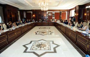 sahiyya komite