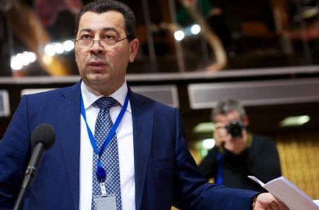 Vaşinqtonda 12-ci Parlament Forumunda Azərbaycanı kim təmsil edəcək?