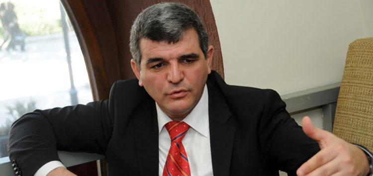 Fazil Mustafadan-ZİYAFƏT ƏSGƏROVA CAVAB ÖZÜNÜ GÖZLƏTMƏDİ