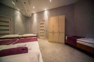 hostel-7