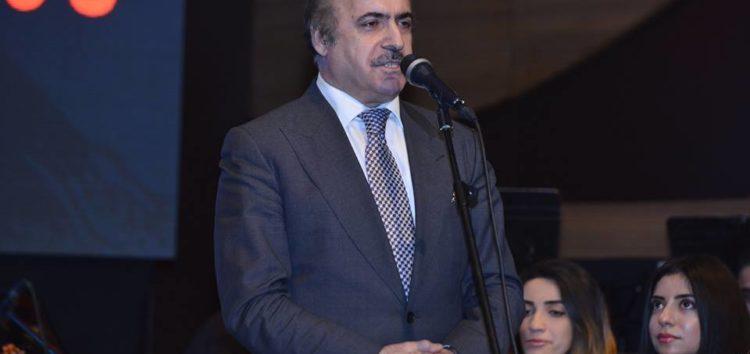 """""""Maliyyə tutumlu məsələlər, imtiyazlar məsələləri var ki…"""" – RAFAEL HÜSEYNOV"""