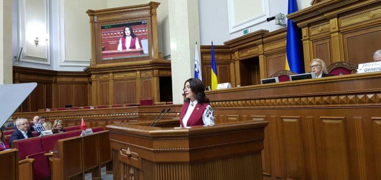 """""""QDİƏT PM çox vacib tribuna, platformadır…"""" – MİLLƏT VƏKİLİ"""