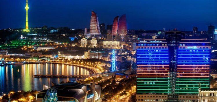 2018-ci ildə səyahət edilməli ölkələr və şəhərlər – SİYAHI
