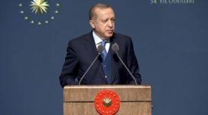 erdogan-1-3