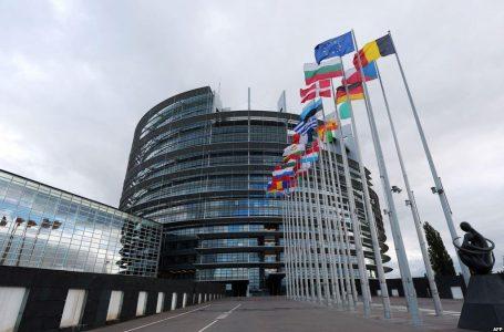 Avropa Parlamenti Xocalı soyqırımı ilə bağlı bəyanat verdi
