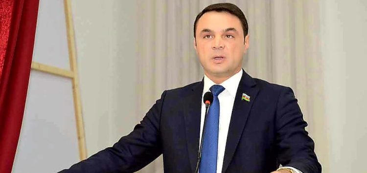 """""""Sonra çox gec olacaq…"""" – ELDƏNİZ SƏLİMOV"""