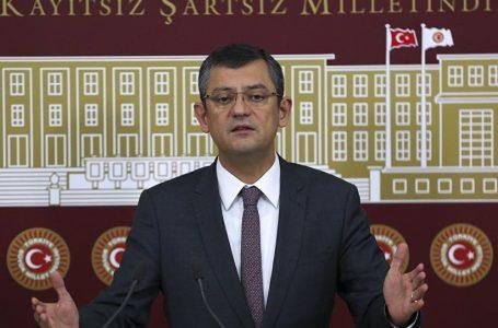 """""""Dövlətin başına Dövlət yox, MHP-nin başına Ərdoğan gəldi"""" – CXP-DƏN İTTİHAM"""