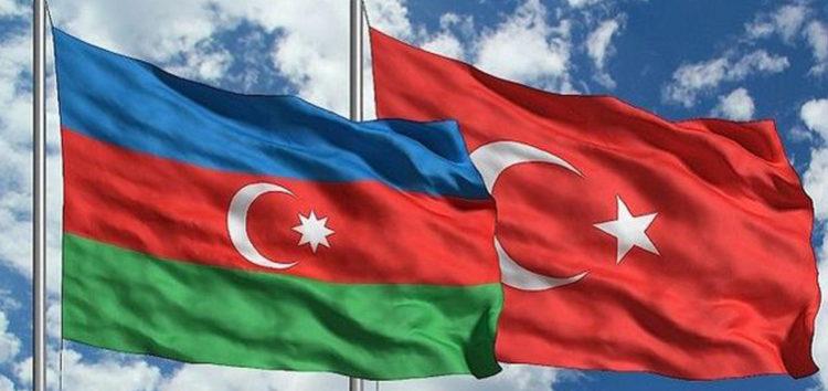 İzdihamlı Azərbaycan-Türkiyə həmrəylik yürüşü keçiriləcək – İĞDIRDA
