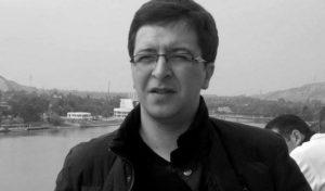 elsan musayev
