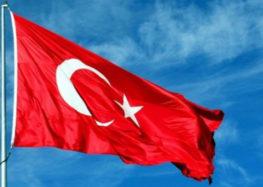 """""""Türkiyənin yolu bəllidir və onu heç nə  yolundan sapdırmayacaq"""" – POLİTOLOQ"""