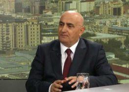 """""""Bir də görürsən ki, ailəli qadın ən ucqar dağ kəndində müəllim işləyir…"""" – MUSA QASIMLI"""