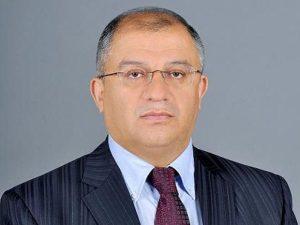 sahib_aliyev_054
