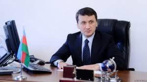 azer qasim