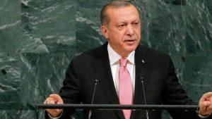 erdogan-trump_16_9_1537890915