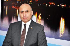 azer badam-1