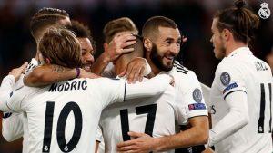 29-uefa