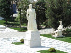 NASİMİ-2