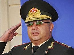 Vahid_Əliyev_(general)