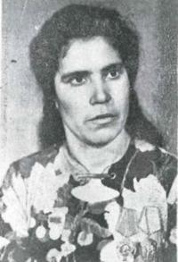 Fatma_Hüseynova