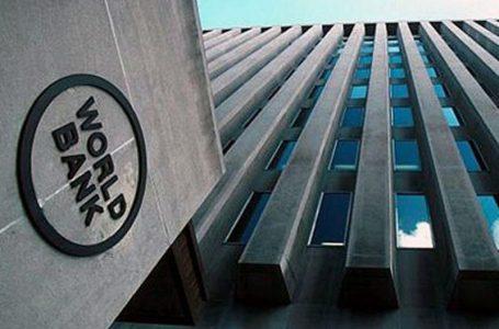 Dünya Bankı, Valyuta Fondu və Ümumdünya Ticarət Təşkilat sıradan çıxacaq? – BAXIŞ