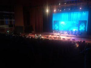 konsert-8