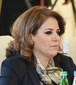 Aygün_Bayramova_01.03.2019