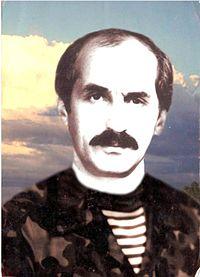 Eldar_Bağırov