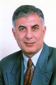 Galib-gurbanov