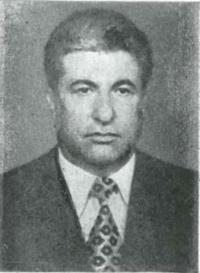 Müslüm_Məmmədov_(nazir)