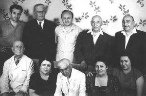 Mugham_Mejlis_(1963)