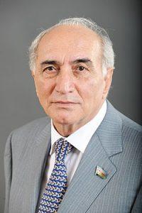 Rafiq_Məmmədhəsənov