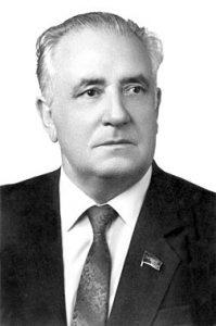 Süleyman_Məmmədov_(II)