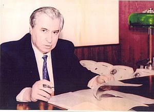 Tofiq_İsmayılov_(akademik)