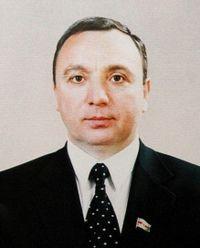 Vəsadət_Əzizov