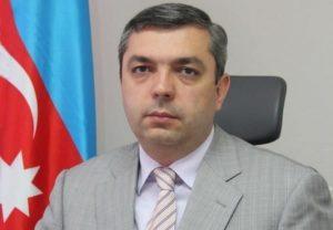 samir nuroyev